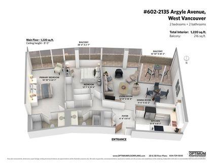 2135-argyle-avenue-dundarave-west-vancouver-18 at 602 - 2135 Argyle Avenue, Dundarave, West Vancouver