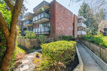 360-e-2nd-street-lower-lonsdale-north-vancouver-13 at 201 - 360 E 2nd Street, Lower Lonsdale, North Vancouver