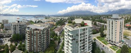 image-262112877-14.jpg at 1905 - 151 W 2nd Street, Lower Lonsdale, North Vancouver