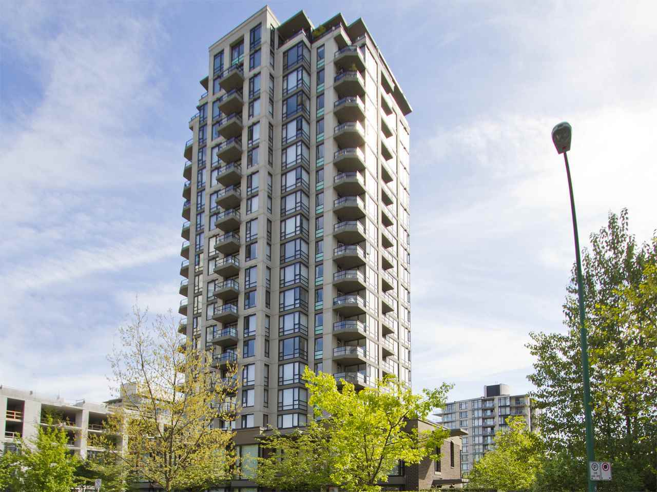 image-262112877-1.jpg at 1905 - 151 W 2nd Street, Lower Lonsdale, North Vancouver