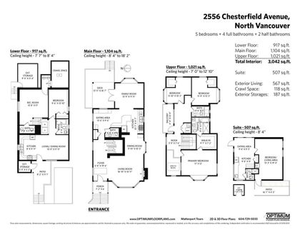 2556-chesterfield-avenue-upper-lonsdale-north-vancouver-40 at 2556 Chesterfield Avenue, Upper Lonsdale, North Vancouver