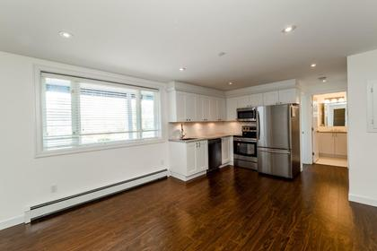 3997w10-27 at 3997 W 10th Avenue, Point Grey, Vancouver West
