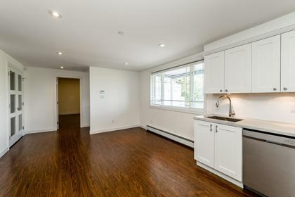 3997w10-28 at 3997 W 10th Avenue, Point Grey, Vancouver West