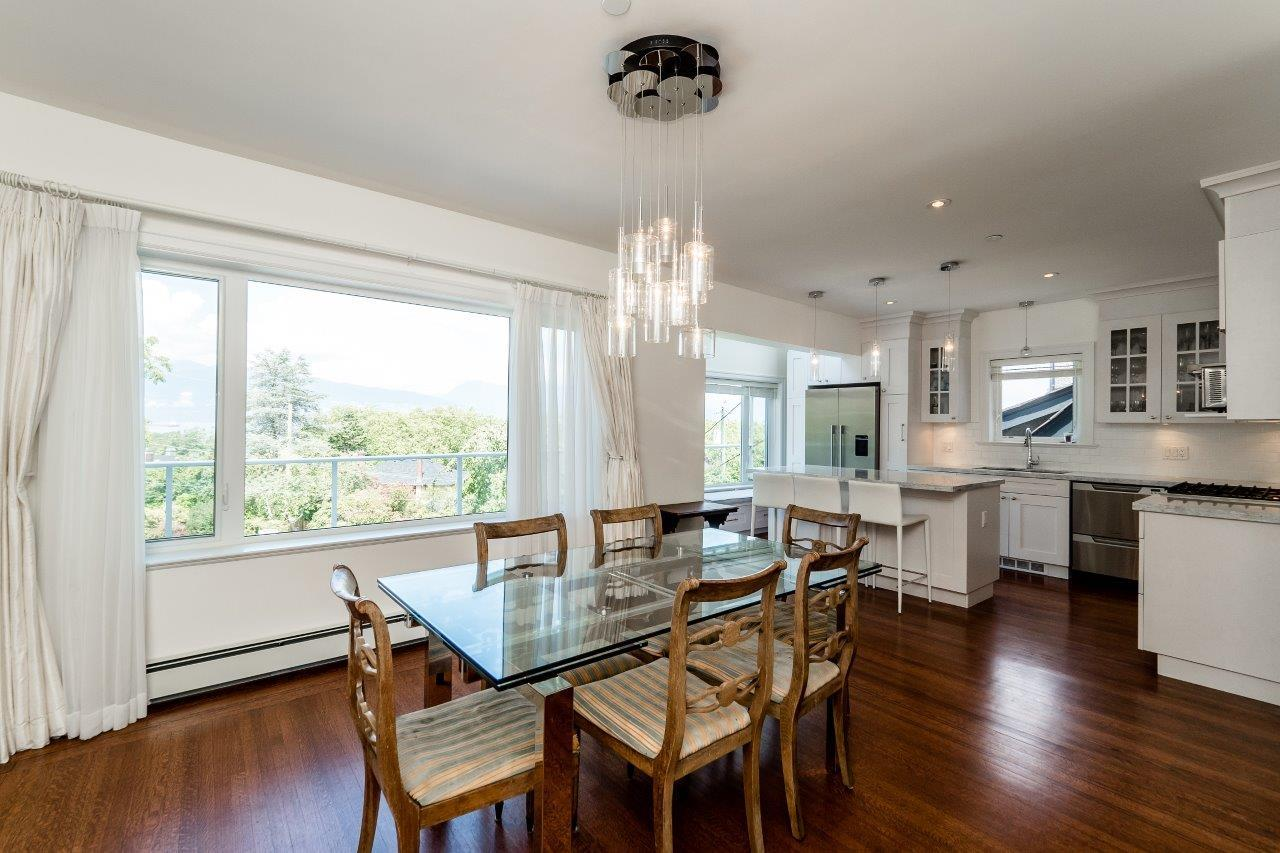 3997w10-16 at 3997 W 10th Avenue, Point Grey, Vancouver West