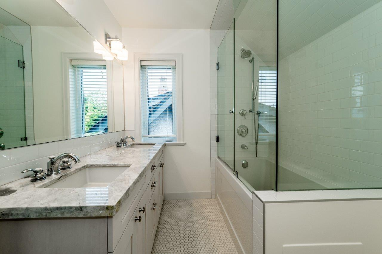 3997w10-26 at 3997 W 10th Avenue, Point Grey, Vancouver West