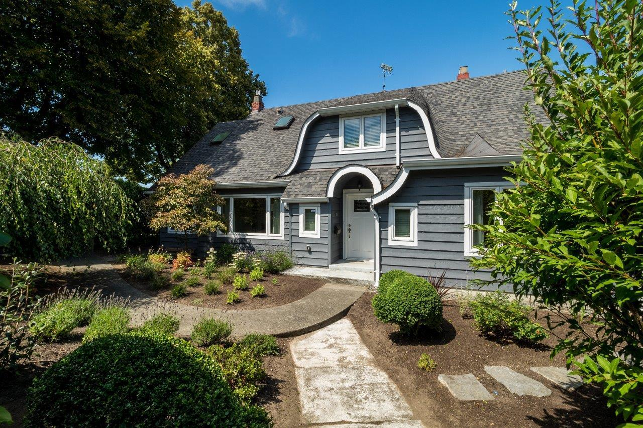 3997w10-45 at 3997 W 10th Avenue, Point Grey, Vancouver West