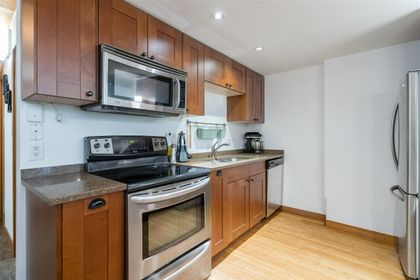 336-e-1st-avenue-strathcona-vancouver-east-11 at 219 - 336 E 1st Avenue, Strathcona, Vancouver East