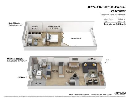 336-e-1st-avenue-strathcona-vancouver-east-27 at 219 - 336 E 1st Avenue, Strathcona, Vancouver East