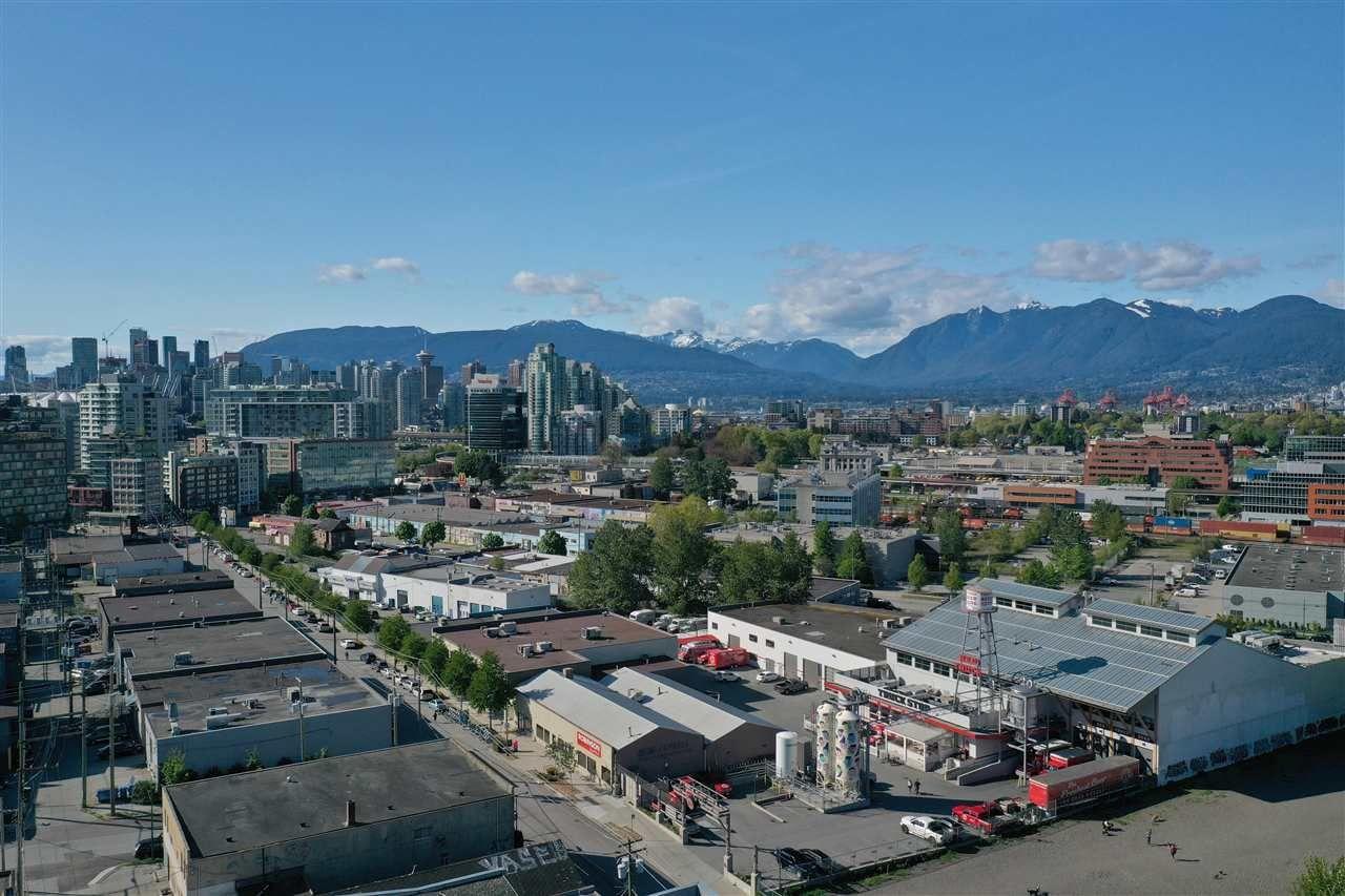 336-e-1st-avenue-strathcona-vancouver-east-24 at 219 - 336 E 1st Avenue, Strathcona, Vancouver East
