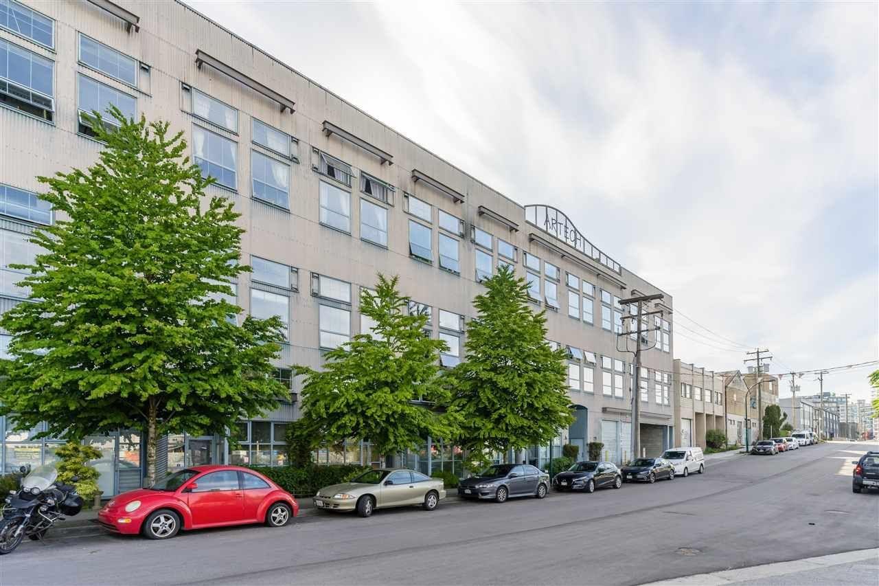 336-e-1st-avenue-strathcona-vancouver-east-26 at 219 - 336 E 1st Avenue, Strathcona, Vancouver East