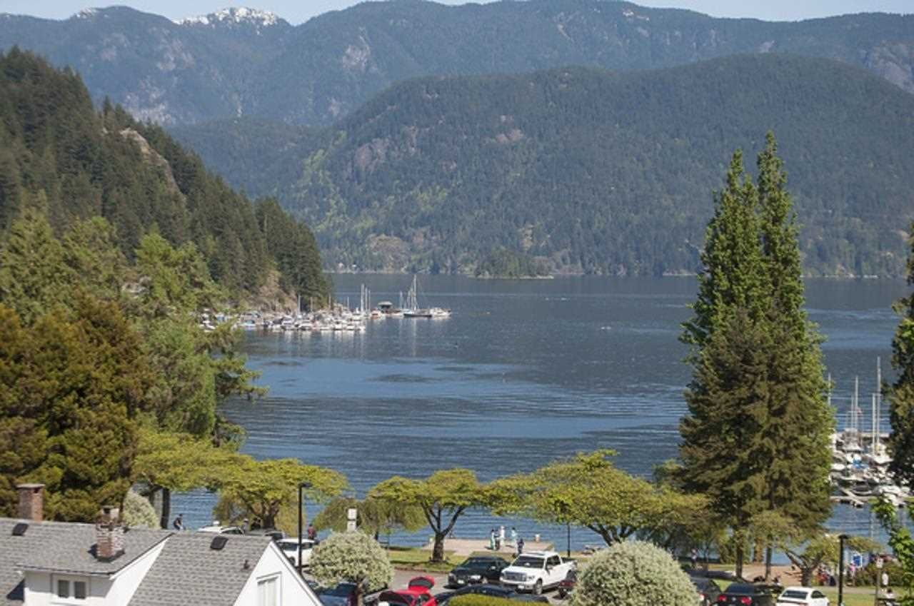 2222-caledonia-avenue-deep-cove-north-vancouver-18 at 2222 Caledonia Avenue, Deep Cove, North Vancouver