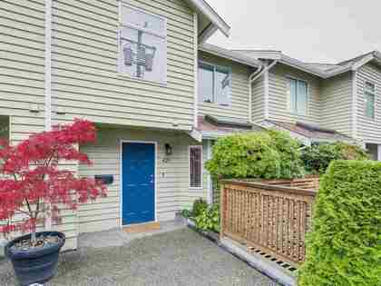 image-262120204-1.jpg at 421 St Andrews Avenue, Lower Lonsdale, North Vancouver