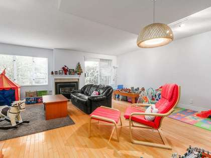 image-262120204-2.jpg at 421 St Andrews Avenue, Lower Lonsdale, North Vancouver