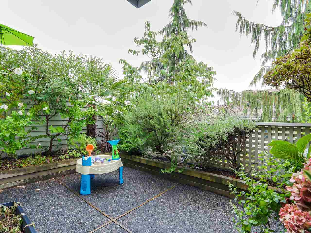 image-262120204-7.jpg at 421 St Andrews Avenue, Lower Lonsdale, North Vancouver