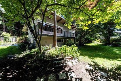 938-riverside-drive-seymour-nv-north-vancouver-01 at 938 Riverside Drive, Seymour NV, North Vancouver
