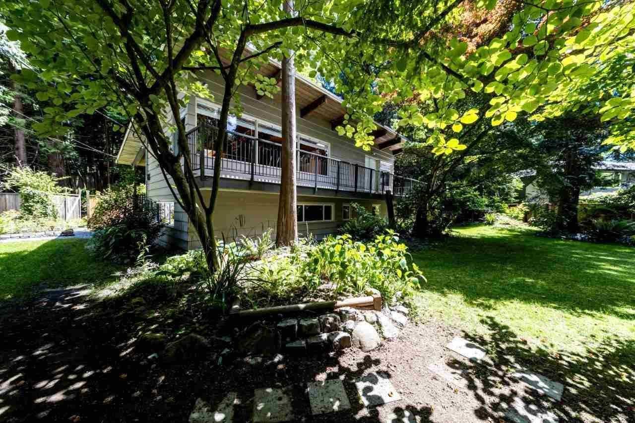 938 Riverside Drive, Seymour NV, North Vancouver
