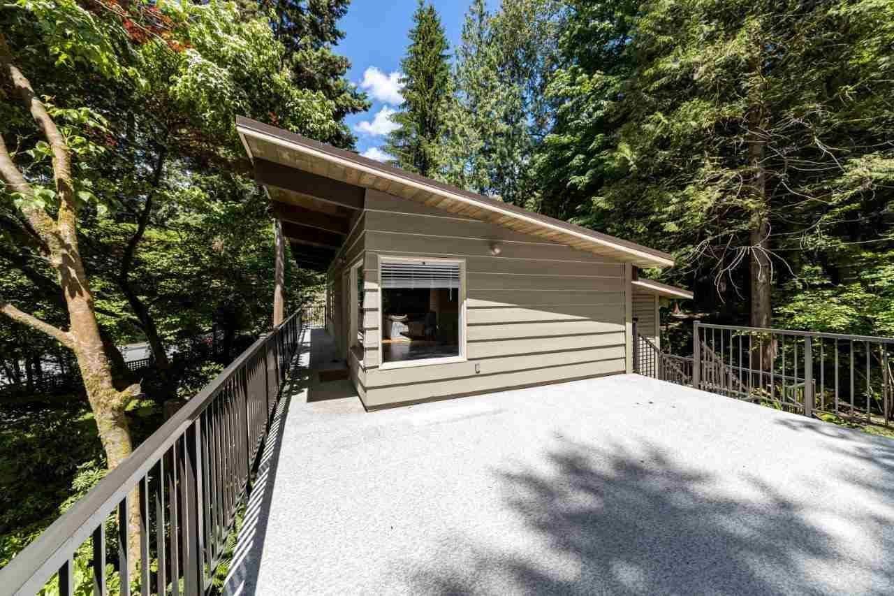 938-riverside-drive-seymour-nv-north-vancouver-21 at 938 Riverside Drive, Seymour NV, North Vancouver