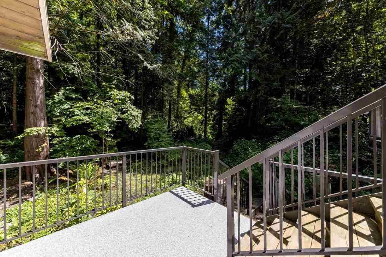 938-riverside-drive-seymour-nv-north-vancouver-22 at 938 Riverside Drive, Seymour NV, North Vancouver