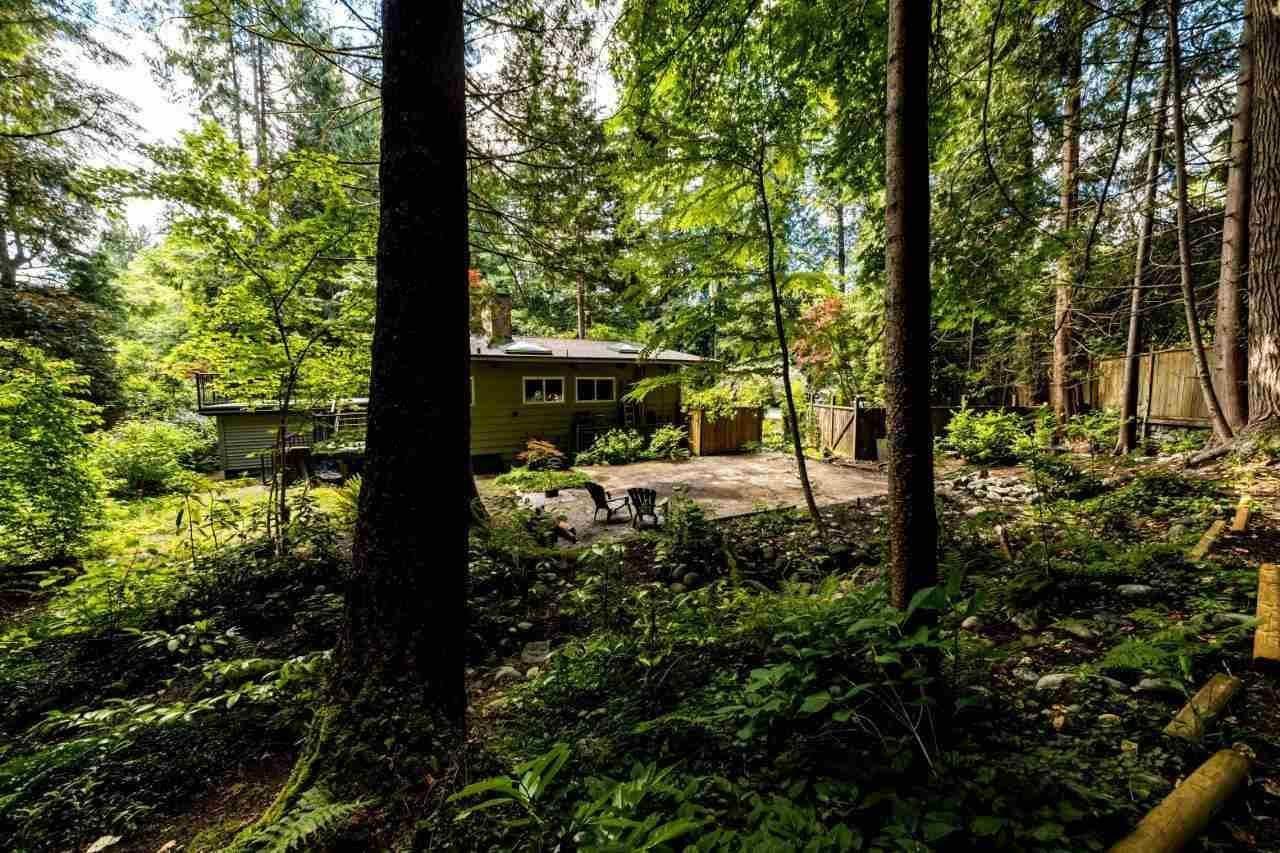 938-riverside-drive-seymour-nv-north-vancouver-24 at 938 Riverside Drive, Seymour NV, North Vancouver