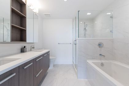 034-1 at 1006 - 2785 Library Lane, Lynn Valley, North Vancouver