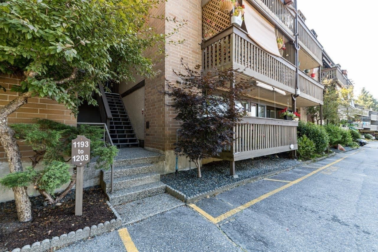 1193 Lillooet Road, Lynnmour, North Vancouver