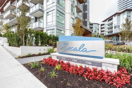 1788-gilmore-avenue-brentwood-park-burnaby-north-22 at 4002 - 1788 Gilmore Avenue, Brentwood Park, Burnaby North