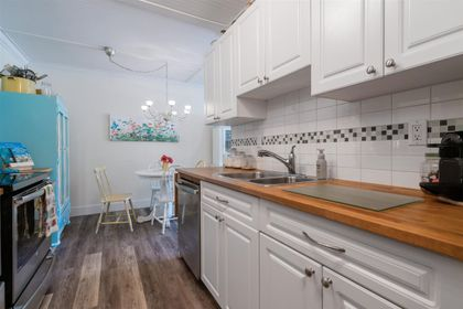 251-w-4th-street-lower-lonsdale-north-vancouver-09 at 201 - 251 W 4th Street, Lower Lonsdale, North Vancouver