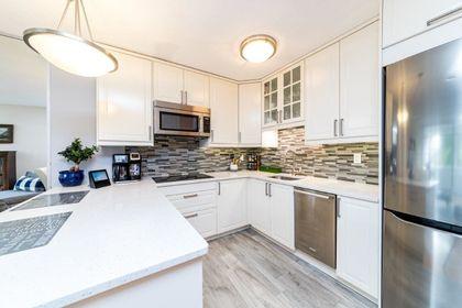 1425-esquimalt-avenue-ambleside-west-vancouver-01 at 115 - 1425 Esquimalt Avenue, Ambleside, West Vancouver
