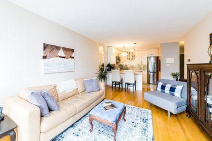 1425-esquimalt-avenue-ambleside-west-vancouver-05 at 115 - 1425 Esquimalt Avenue, Ambleside, West Vancouver