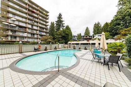 1425-esquimalt-avenue-ambleside-west-vancouver-14 at 115 - 1425 Esquimalt Avenue, Ambleside, West Vancouver