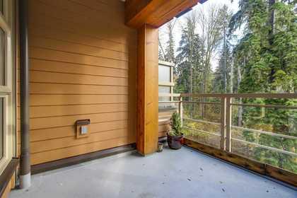 11.jpg at 422 - 3606 Aldercrest Drive, Roche Point, North Vancouver