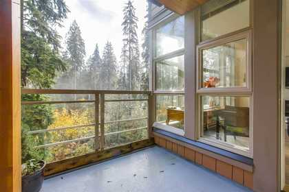 12.jpg at 422 - 3606 Aldercrest Drive, Roche Point, North Vancouver