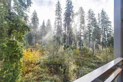 13.jpg at 422 - 3606 Aldercrest Drive, Roche Point, North Vancouver