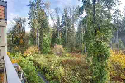 14.jpg at 422 - 3606 Aldercrest Drive, Roche Point, North Vancouver
