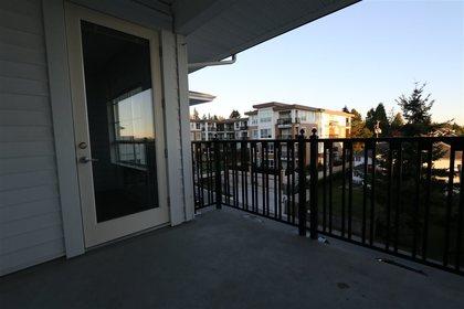 13.jpg at PH408 - 608 Como Lake Avenue, Coquitlam West, Coquitlam