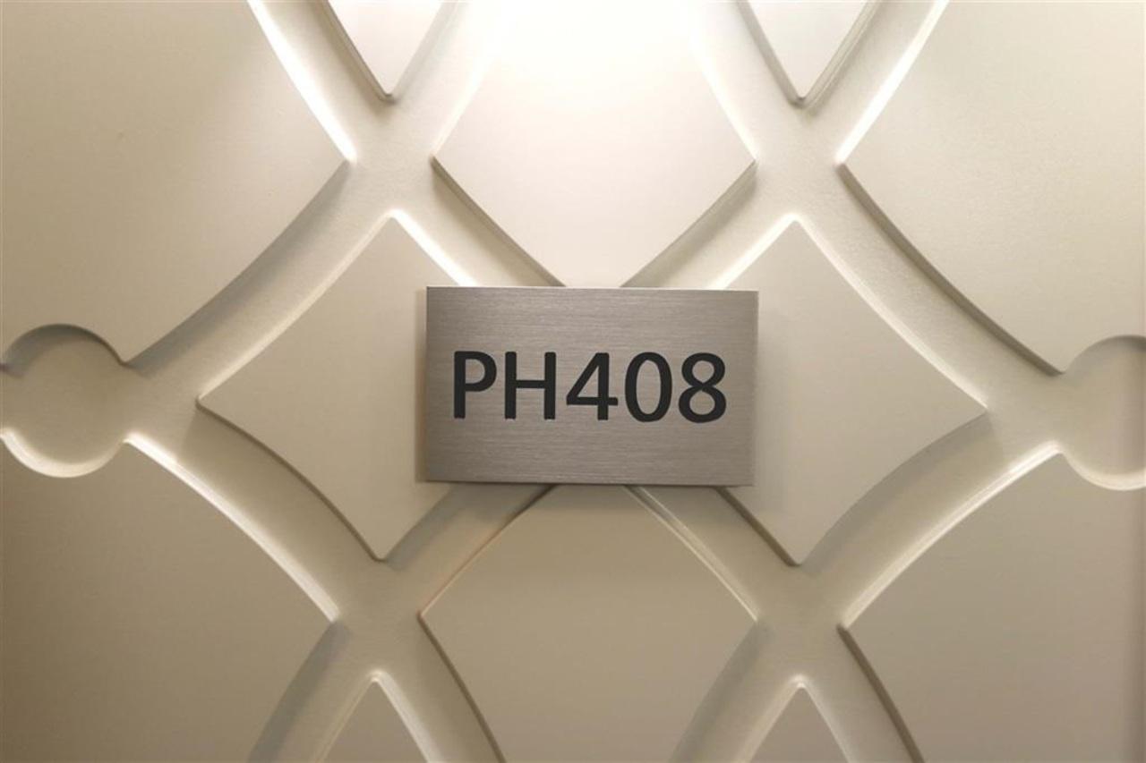 14.jpg at PH408 - 608 Como Lake Avenue, Coquitlam West, Coquitlam