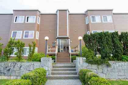 1.jpg at 104 - 107 W 27th, Upper Lonsdale, North Vancouver