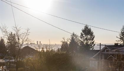 11.jpg at 104 - 107 W 27th, Upper Lonsdale, North Vancouver