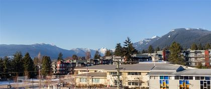 12.jpg at 104 - 107 W 27th, Upper Lonsdale, North Vancouver