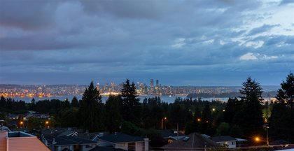 14.jpg at 104 - 107 W 27th, Upper Lonsdale, North Vancouver