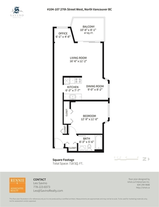 15.jpg at 104 - 107 W 27th, Upper Lonsdale, North Vancouver