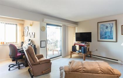 3.jpg at 104 - 107 W 27th, Upper Lonsdale, North Vancouver