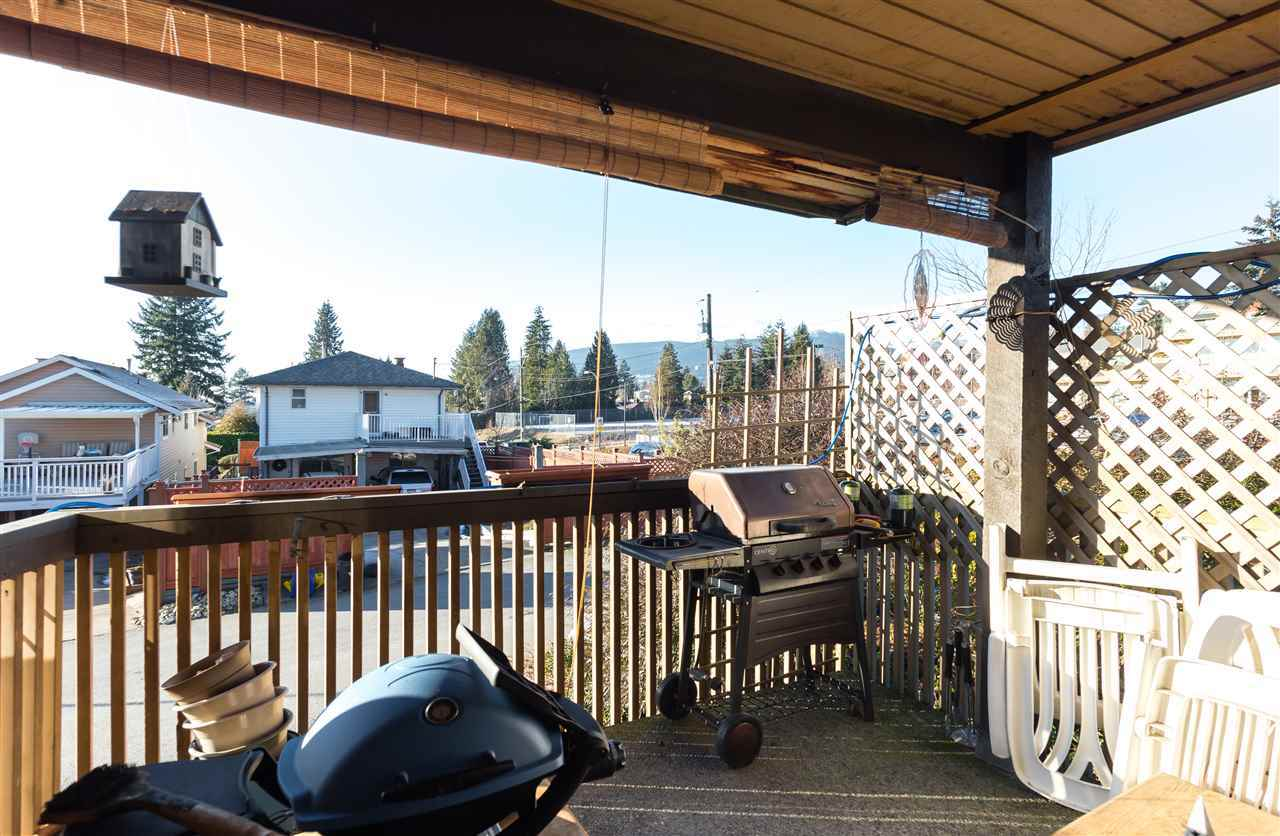 10.jpg at 104 - 107 W 27th, Upper Lonsdale, North Vancouver