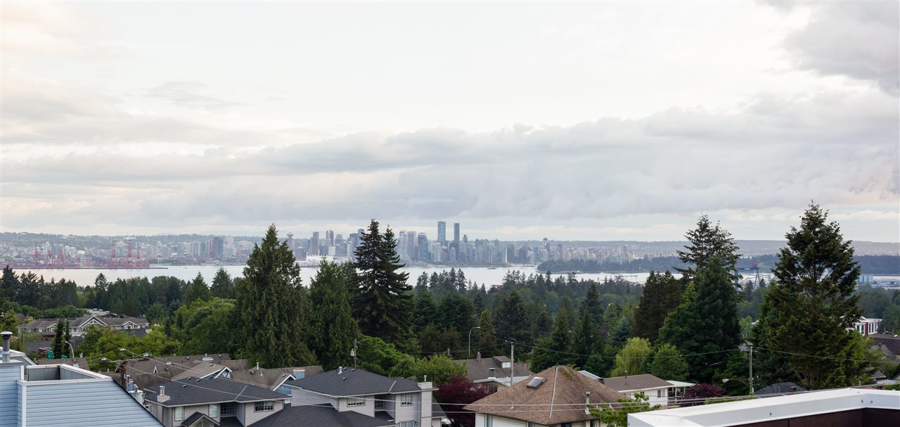 13.jpg at 104 - 107 W 27th, Upper Lonsdale, North Vancouver