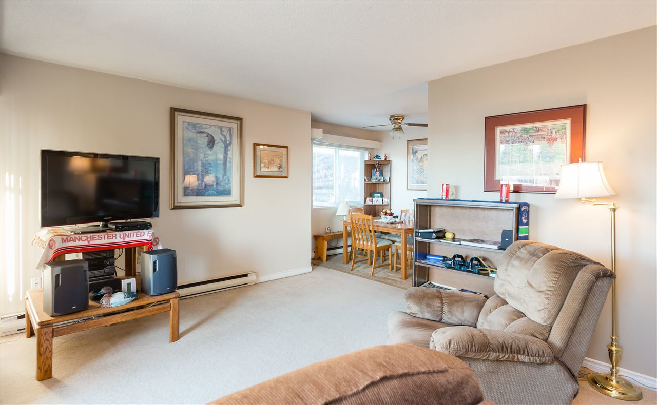 2.jpg at 104 - 107 W 27th, Upper Lonsdale, North Vancouver