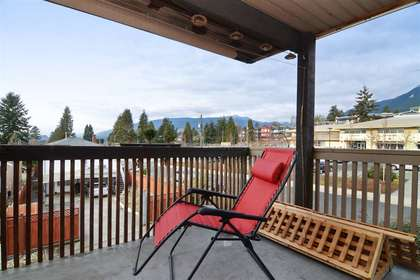 27th-13 at 204 - 107 W 27th St, Upper Lonsdale, North Vancouver