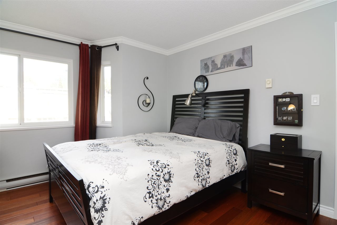 27th-9 at 204 - 107 W 27th St, Upper Lonsdale, North Vancouver