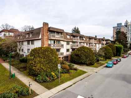 13.jpg at 303 - 236 W 2nd, Lower Lonsdale, North Vancouver