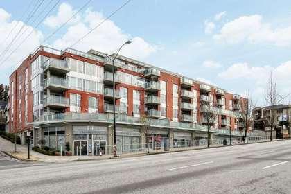 3811-hastings-street-vancouver-heights-burnaby-north-01 at 107 - 3811 Hastings Street, Vancouver Heights, Burnaby North