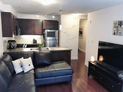 3811-hastings-street-vancouver-heights-burnaby-north-03 at 107 - 3811 Hastings Street, Vancouver Heights, Burnaby North